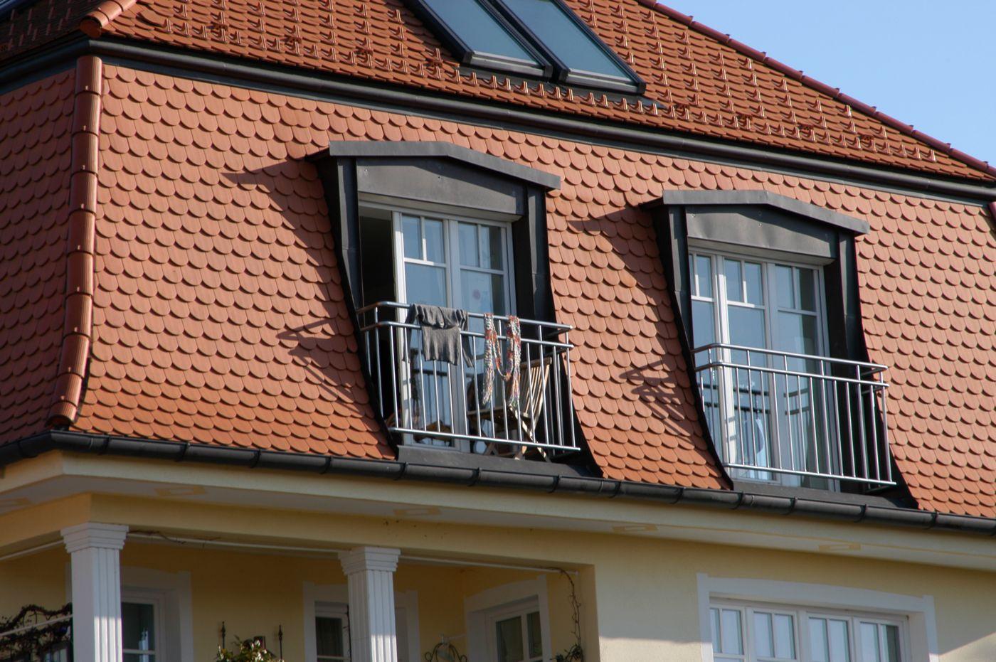 Wohnhaus Schäftlarn